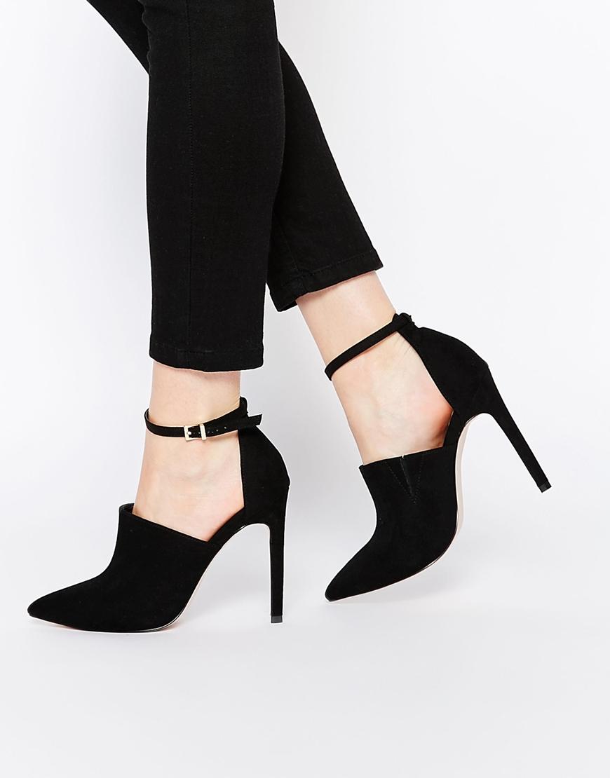 shoes 1.1