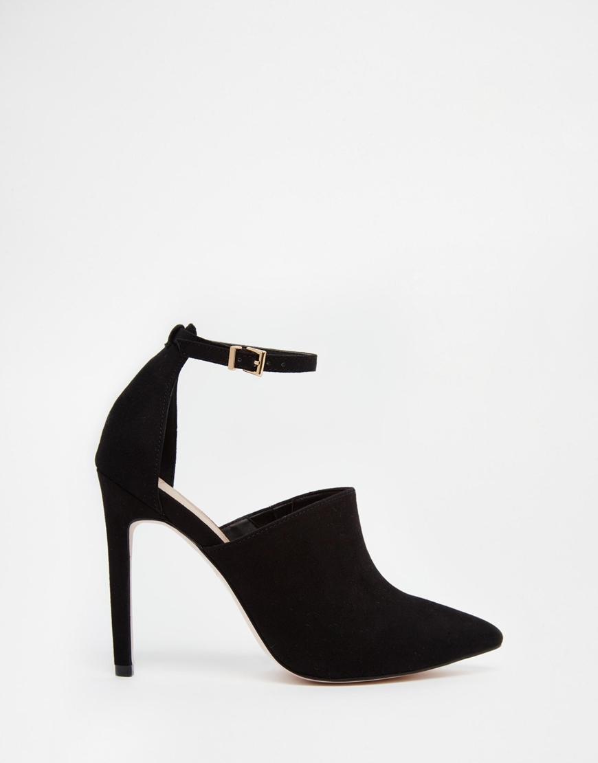 shoes 1.2