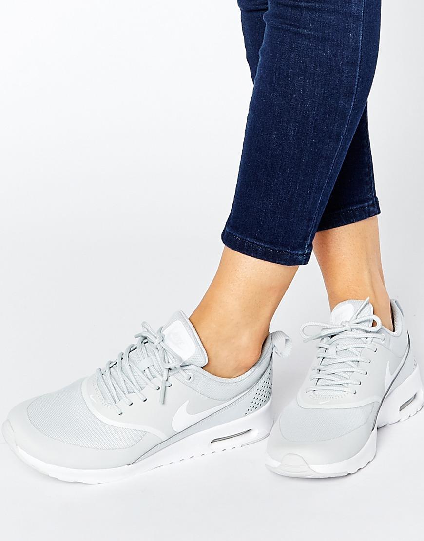 shoes 10.1