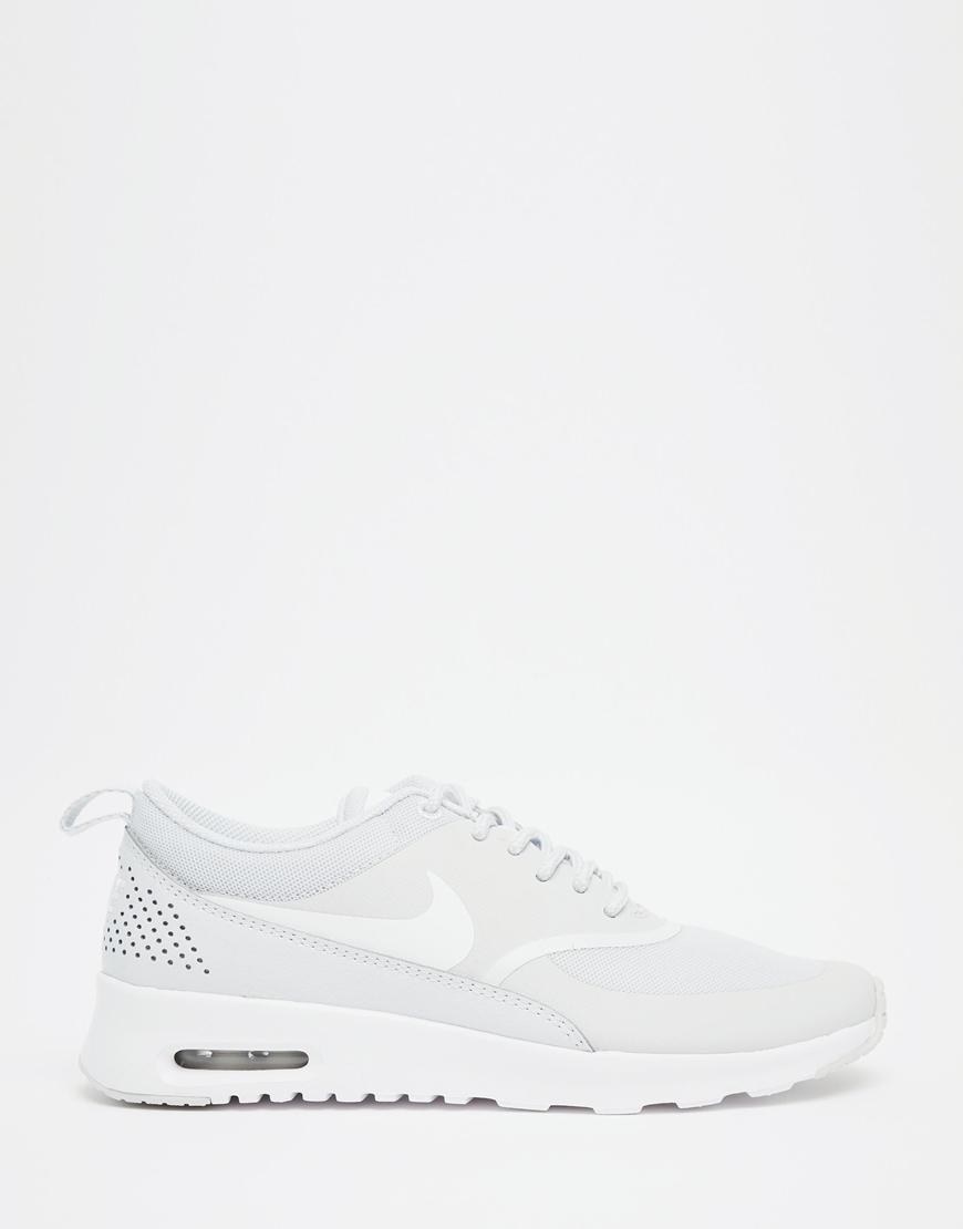 shoes 10.2