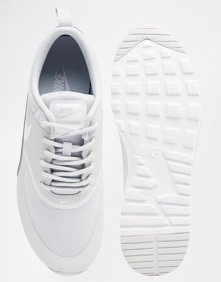 shoes 10.3
