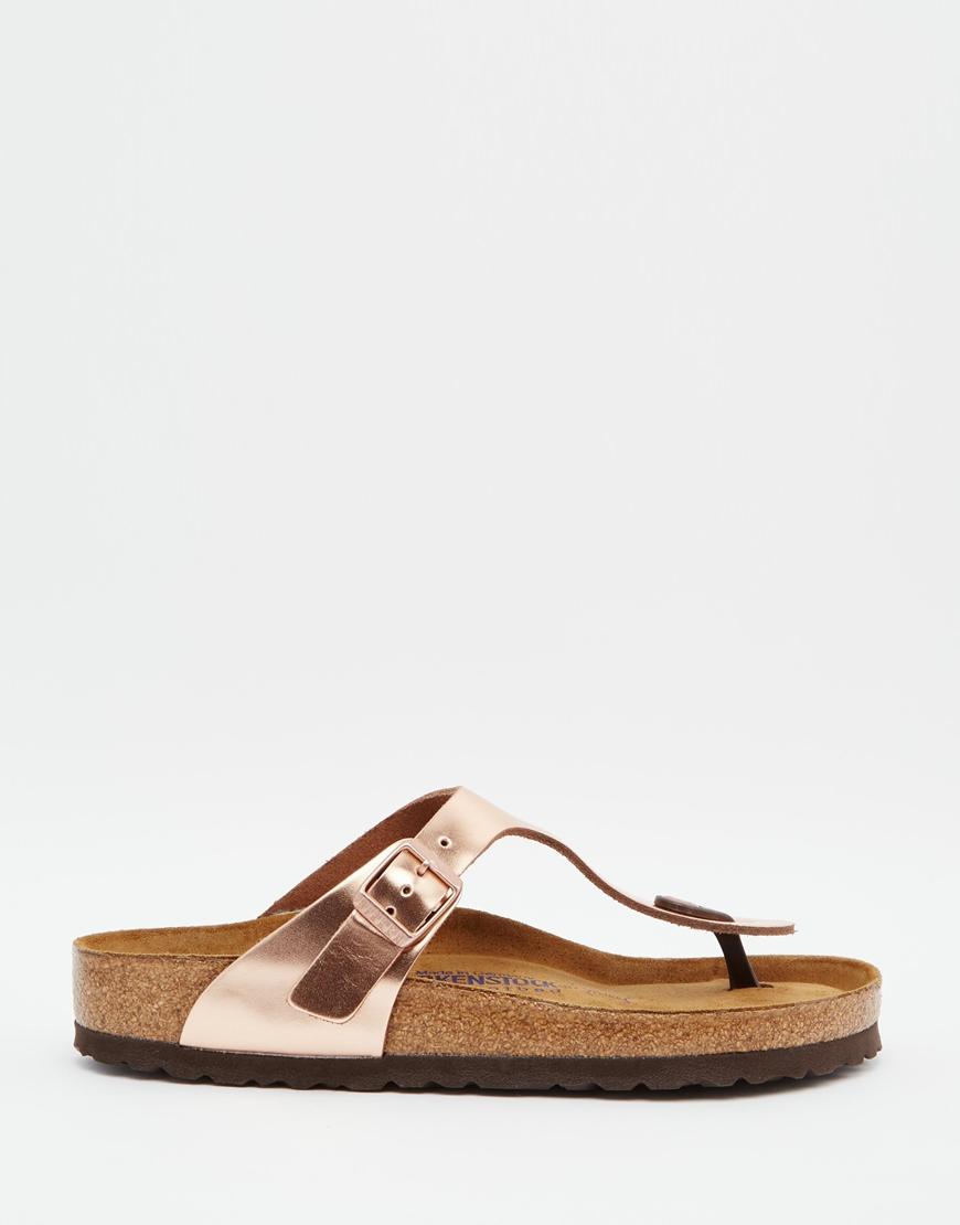 shoes 3.2