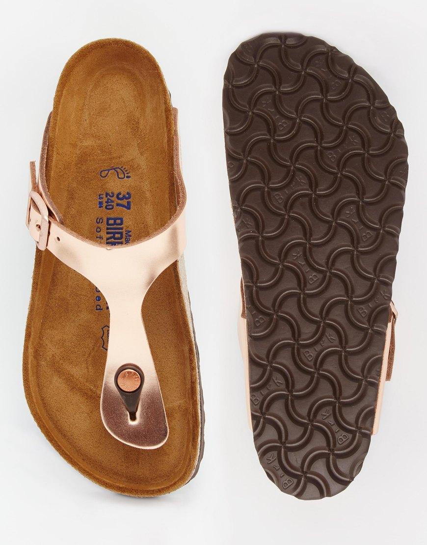 shoes 3.3