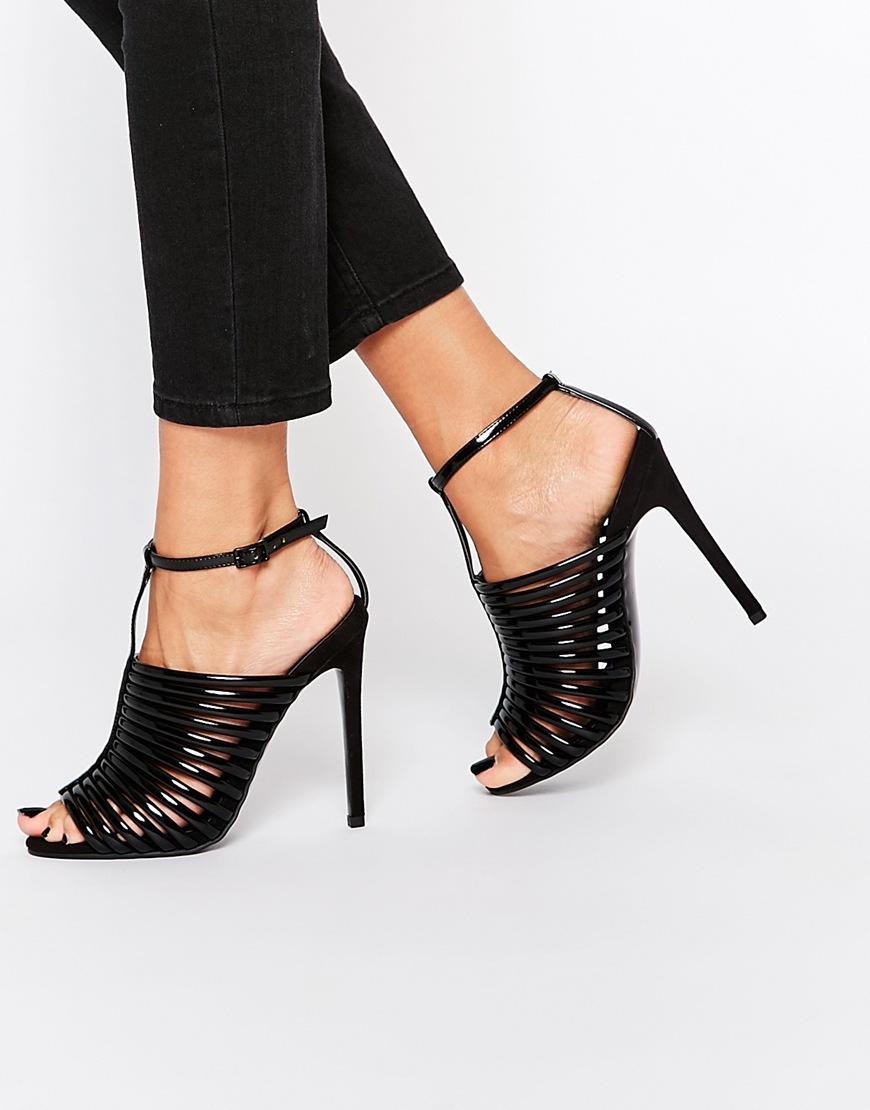 shoes 4.1