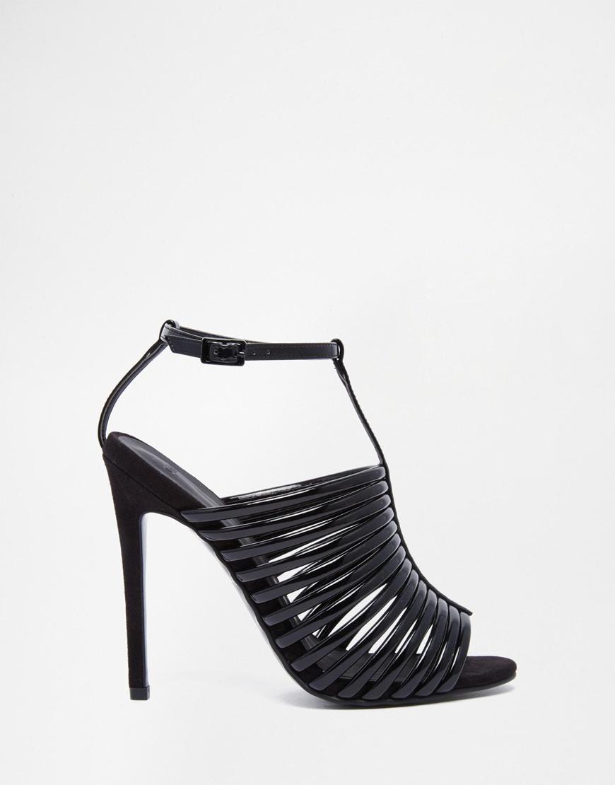 shoes 4.2