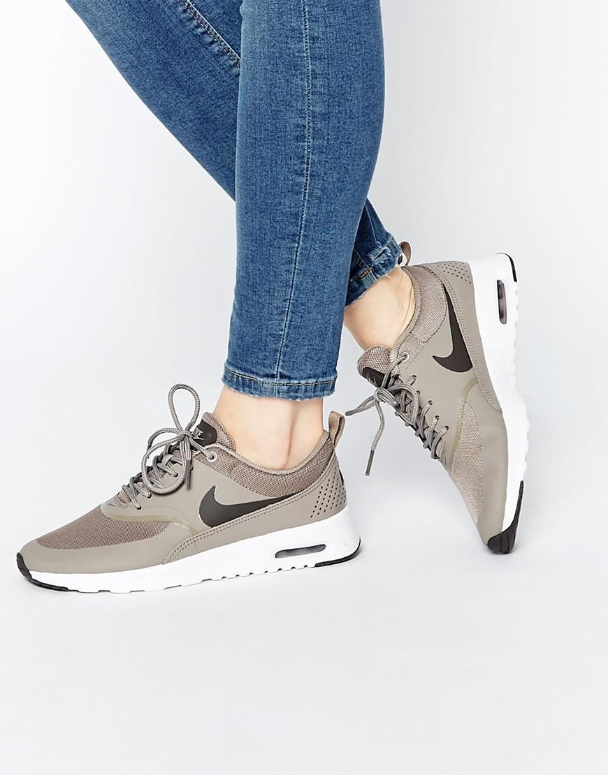 shoes 5.1