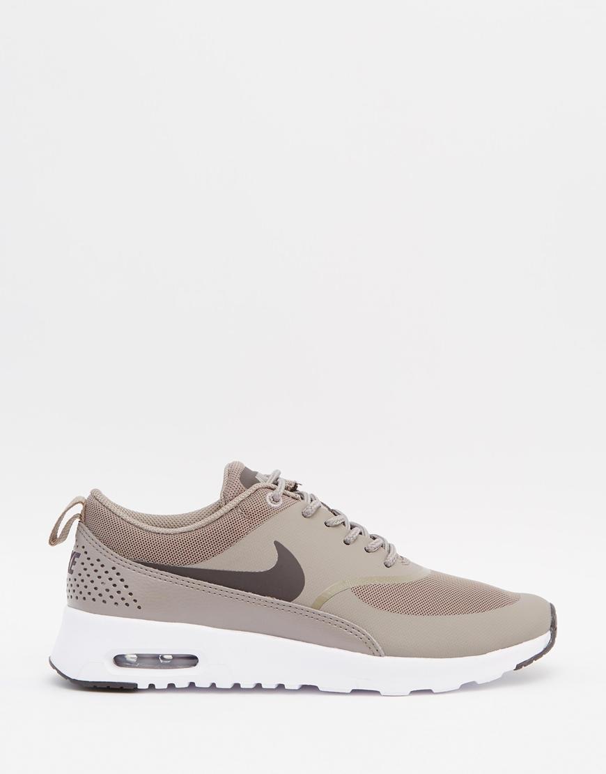shoes 5.2