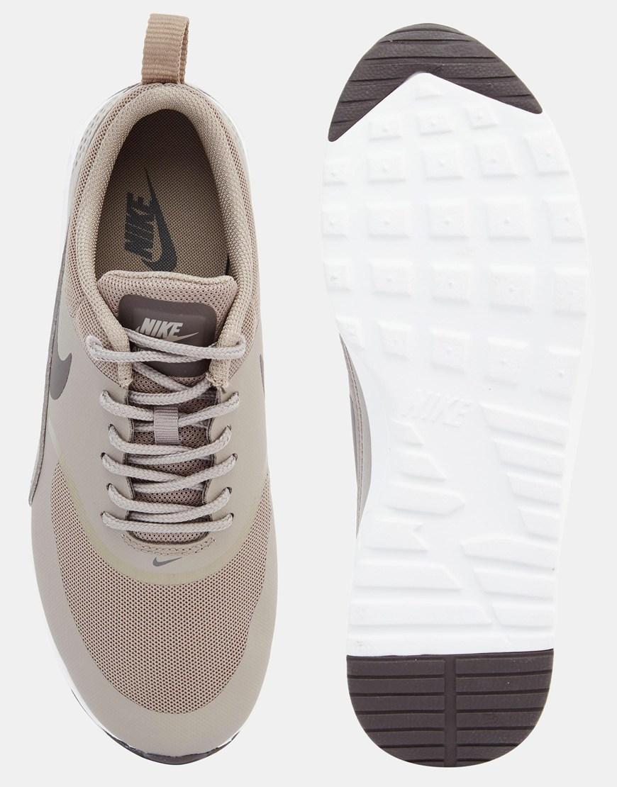 shoes 5.3