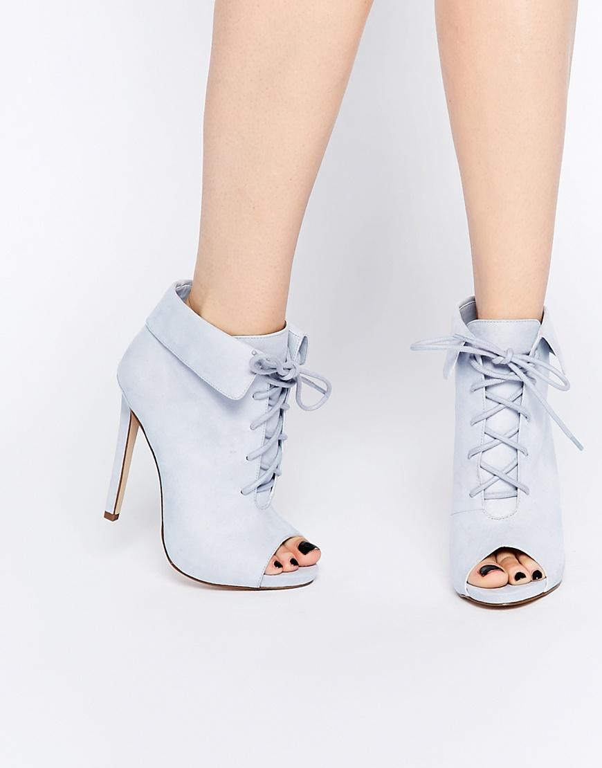 shoes 6.1