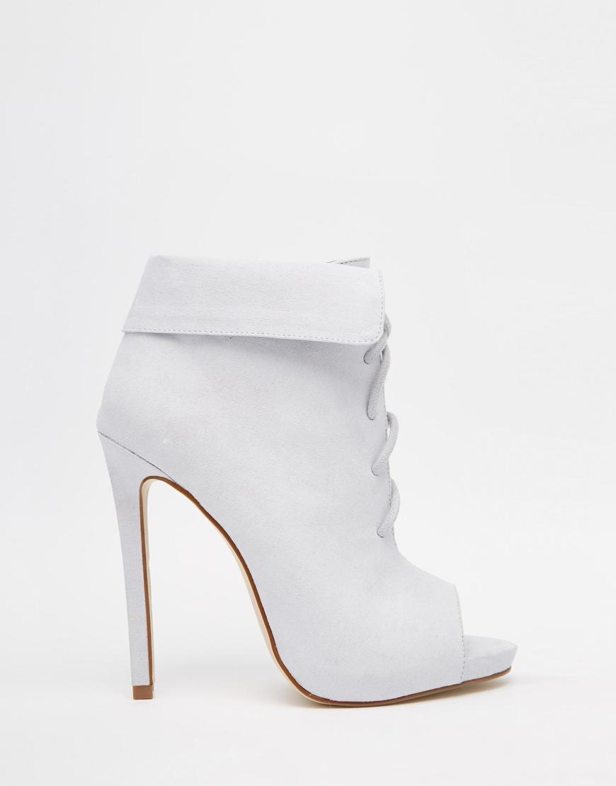shoes 6.2