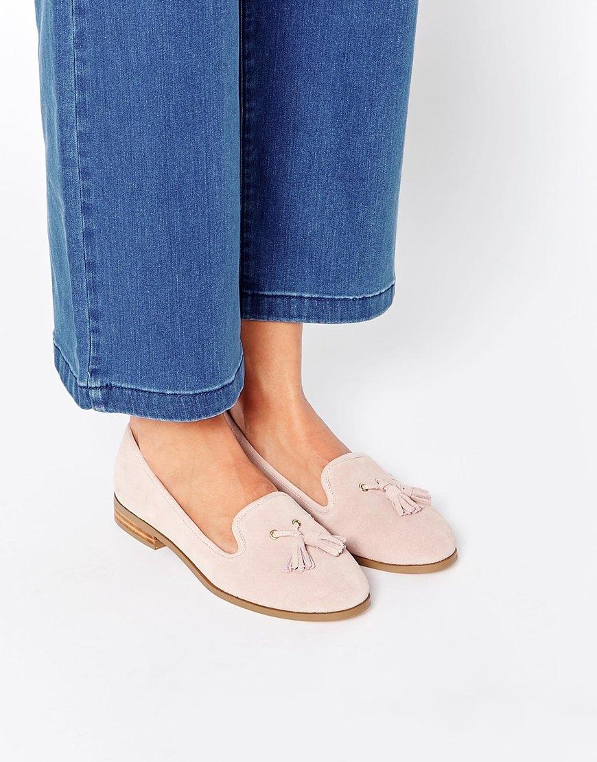 shoes 7.1