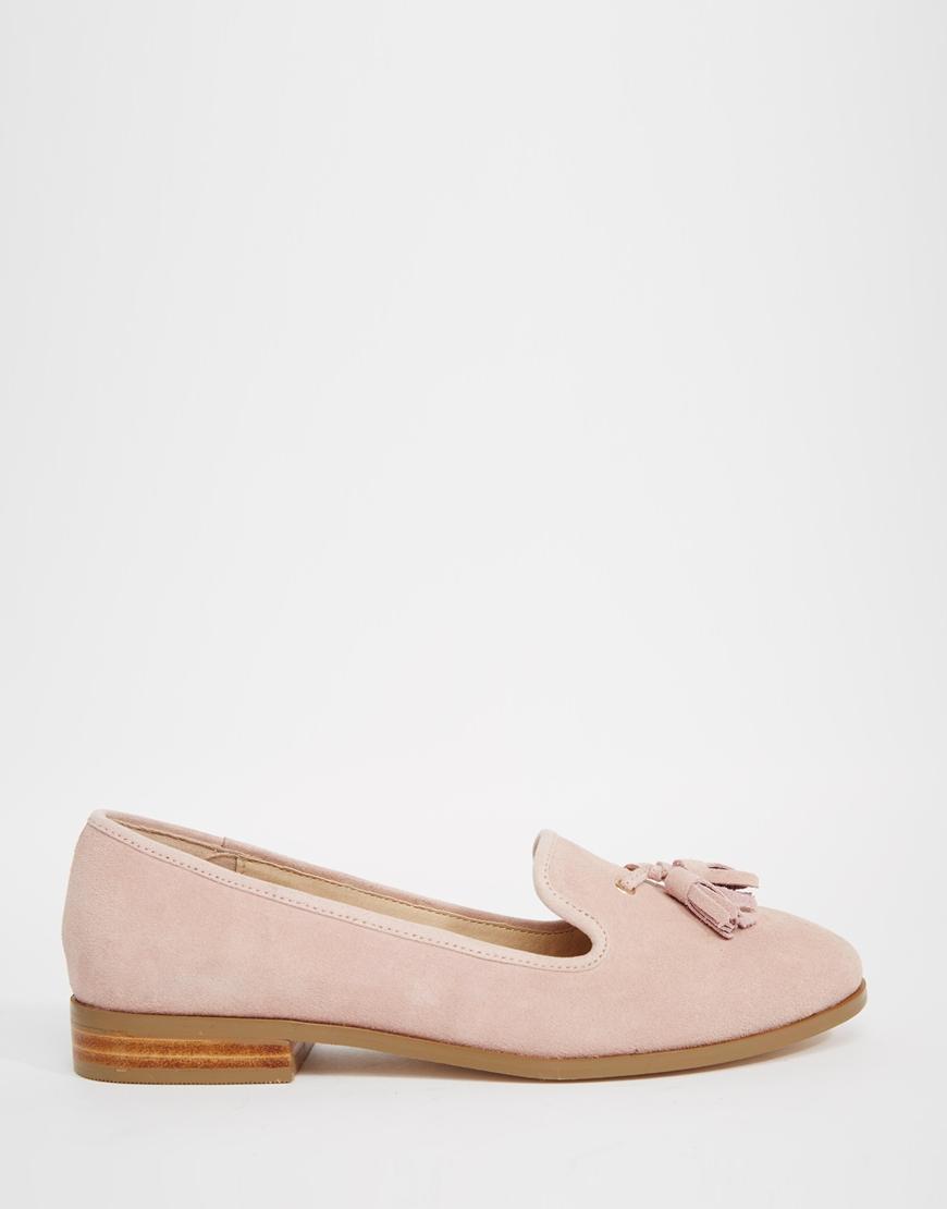 shoes 7.2