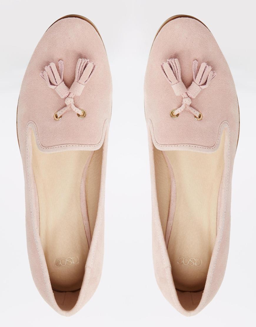 shoes 7.3