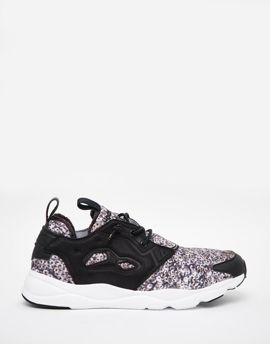 shoes 8.1