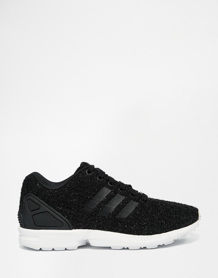shoes 9.1