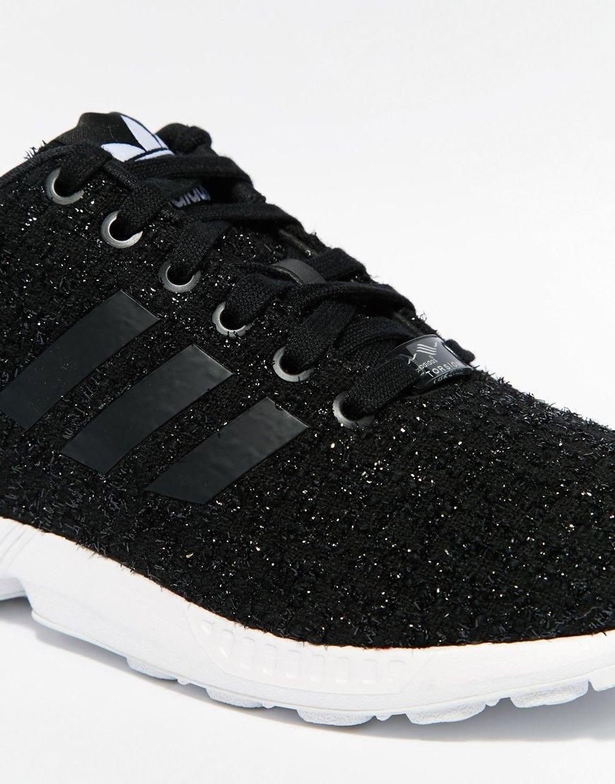 shoes 9.2