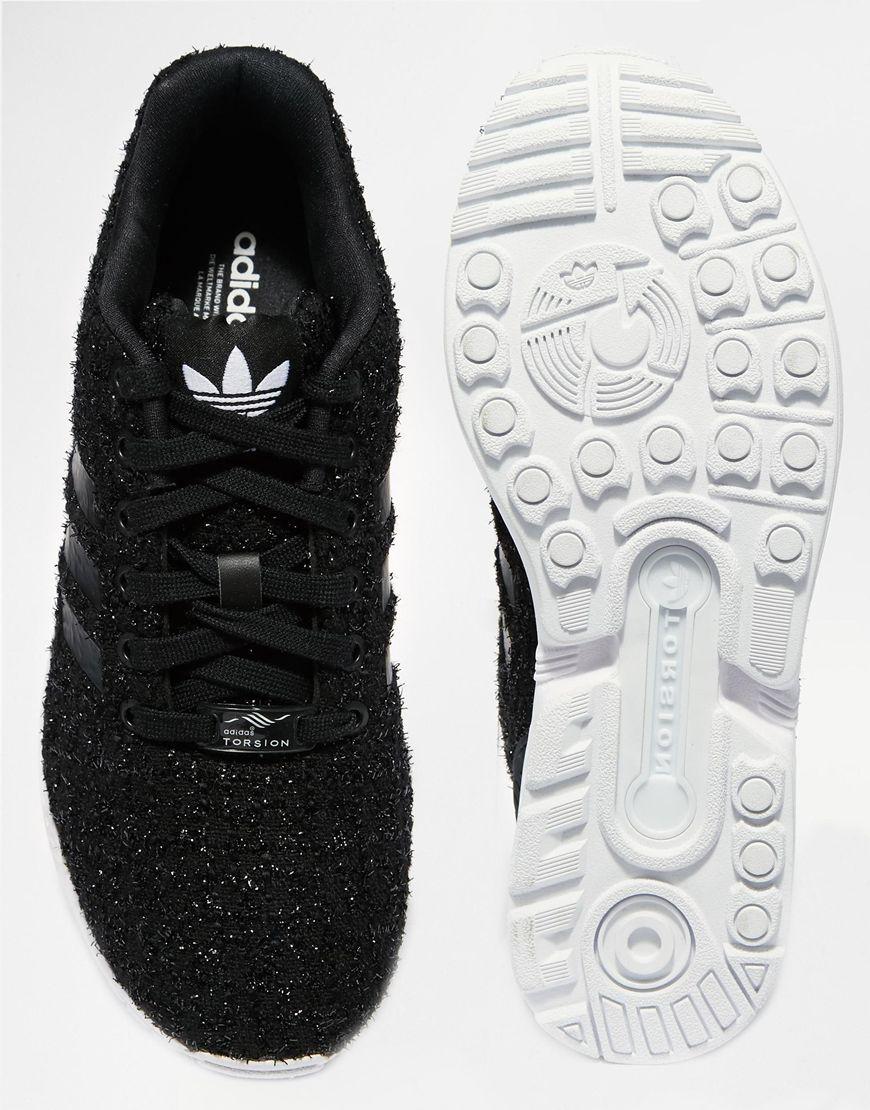 shoes 9.3