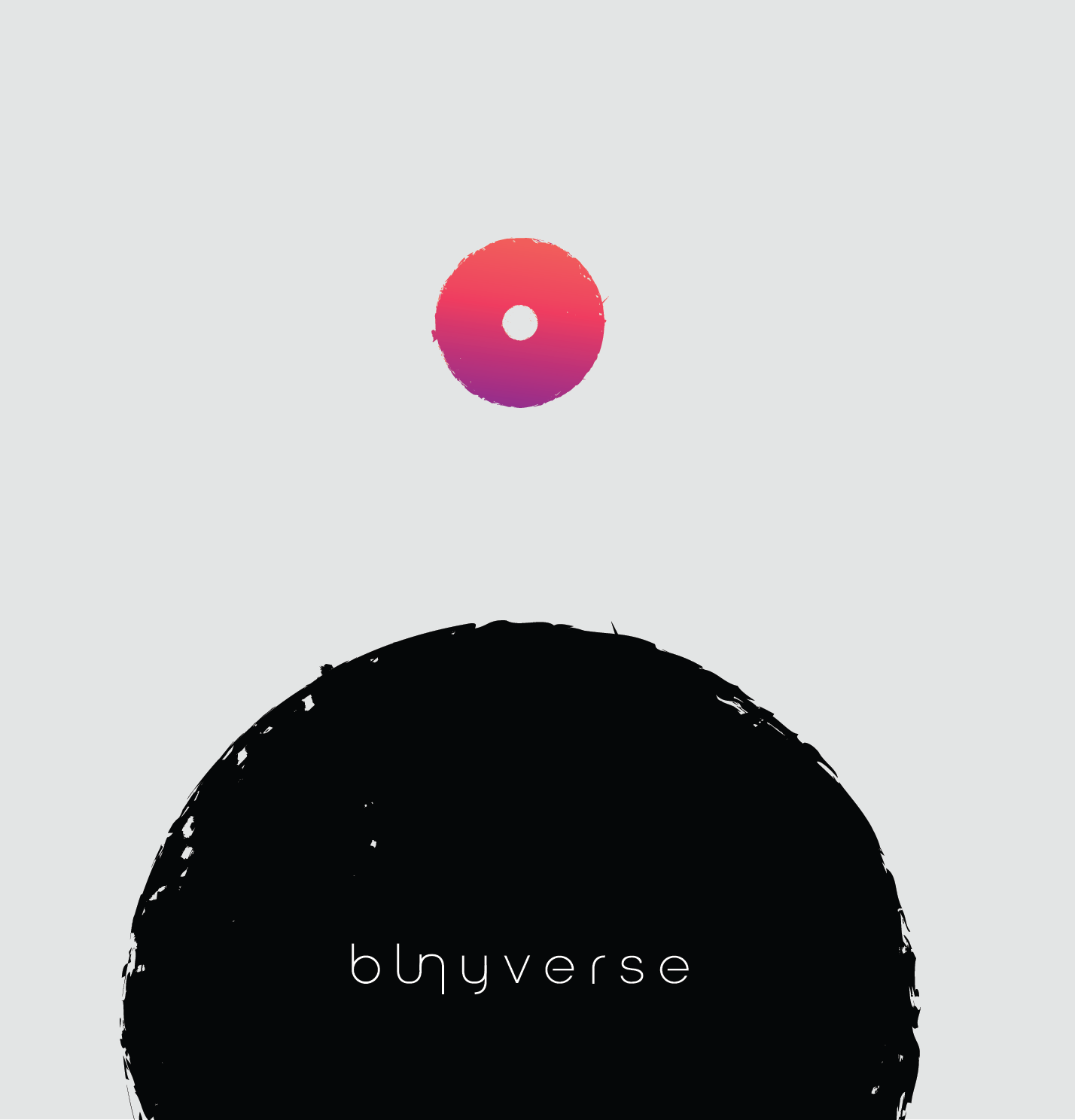 Bunyverse album cover